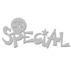 So-Special-WOW650