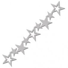 Star-Border-WOW655