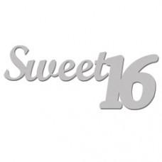 Sweet-16-WOW658