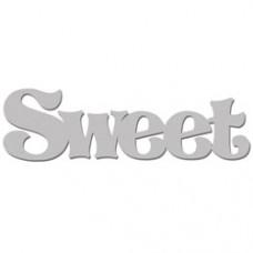 Sweet-WOW661