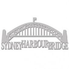 Sydney-Harbour-Bridge-WOW663
