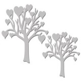 Tree-Of-Hearts-WOW671