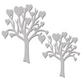 Tree-Of-Hearts-WOW671