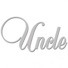 Uncle-WOW674