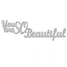You-Are-So-Beautiful-WOW680