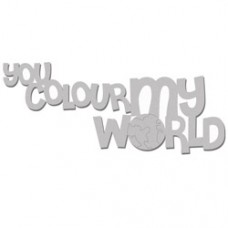 You-Colour-My-World-WOW682