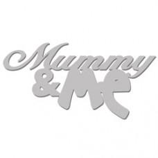 Mummy-&-Me-WOW686