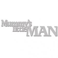 Mummy's-Little-Man-WOW691