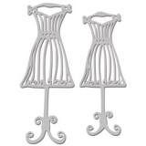 Dress-Form-Cute-WOW715