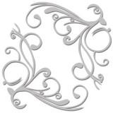 Corner-Flourish-Swirly-#1-WOW732