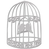 Ornate-Bird-Cage-WOW735