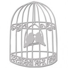 Ornate-Bird-Cage-WOW735