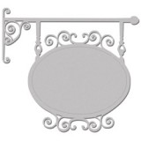 Ornate-Oval-Hanging-Sign-WOW754