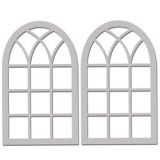 Arched-Windows-#1-WOW779