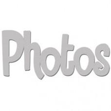 Photos-WOW797