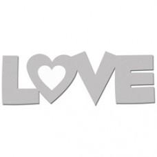 Love-WOW802