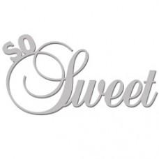 So-Sweet-WOW807