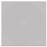 12x12-Circle-Frame-Set-WOW828