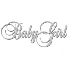 Baby-Girl-WOW841