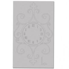 Intricate-Clock-WOW844