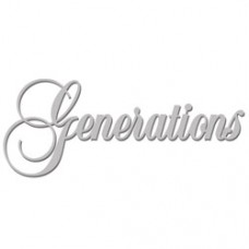 Generations-WOW845