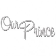 Our-Prince-WOW848
