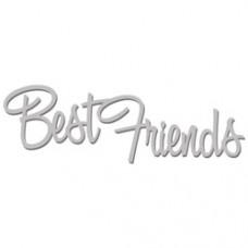 Best-Friends-WOW850