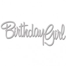 Birthday-Girl-WOW852