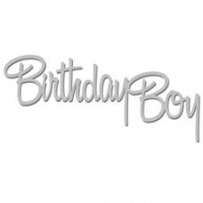 Birthday-Boy-WOW853