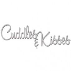 Cuddles-&-Kisses-WOW858