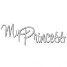 My-Princess-WOW860