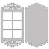 Ornate-2D-Window-WOW873