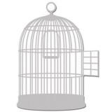 Fine-Bird-Cage-WOW884