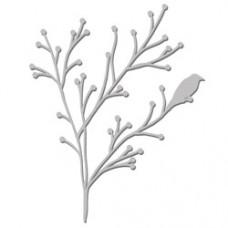 Bird-In-A-Tree-WOW886