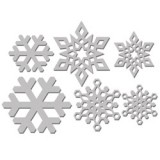 Snowflake-Set-WOW900