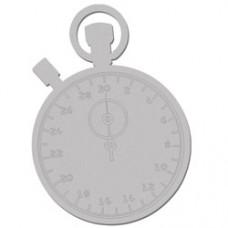Stopwatch-WOW906