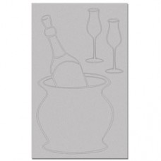Champagne-&-Glasses-WOW912