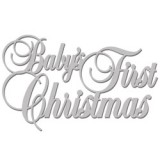 Baby's-First-Christmas-WOW938