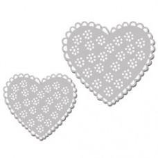 Doily-6-Heart-WOW950
