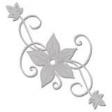 Hanging-Flower-Flourish-WOW957