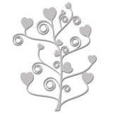 Curly-Heart-Tree-#2-WOW964