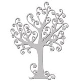 New-Curly-Tree-WOW971