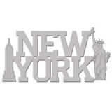 New-York-WOW972