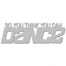 So-You-Think-You-Can-Dance-WOW981