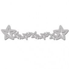 Starfish-Border-WOW987