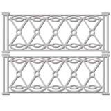 Ornamental-Fence-WOW990