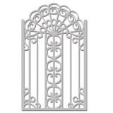 Ornamental-Gate-WOW991