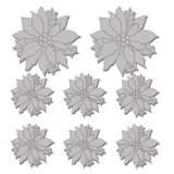 Poinsettia-Pack-WOW995