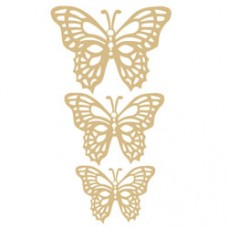 Butterfly-Set-WV014