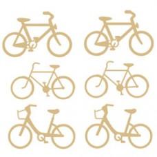 Mini-Bicycle-Pack-WV016